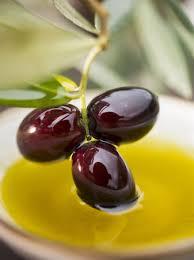 oliveoil,jpg