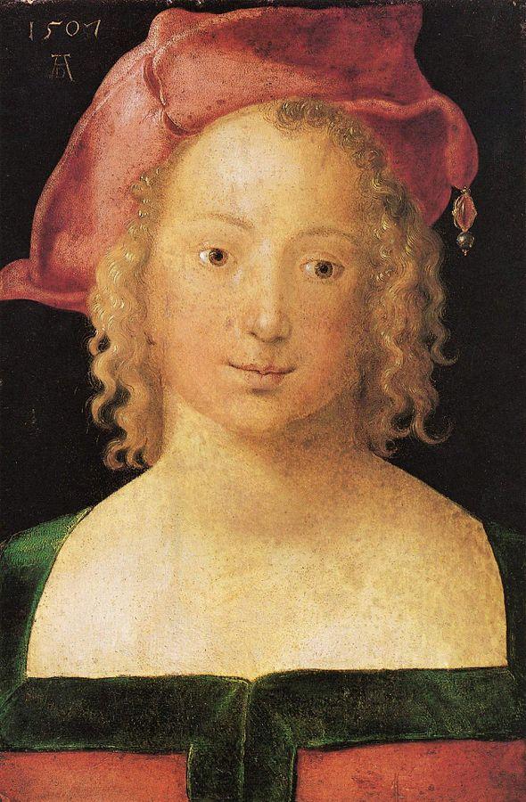 590px-Albrecht_Dürer_092